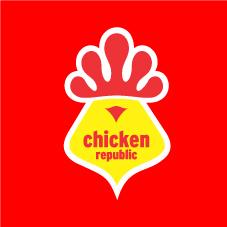Chicken Republic - Logo