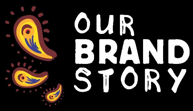 Chicken Republic - Brand Story