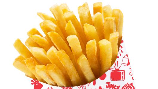 ChickenRepublic_Chips