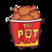 Chicken Republic - Fried Chicken Icon