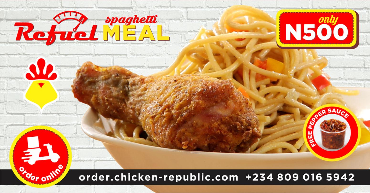 ChickenRepublic_RefuelSpaghetti